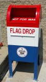flagmailbox