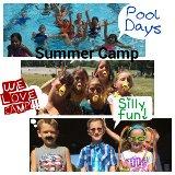 summer camp 2015-3
